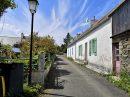 Maison 82 m² Groix  4 pièces
