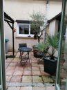 Maison Lanvollon LANVOLLON 110 m² 5 pièces