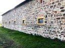 Maison  Ouches Roanne agglomération 0 m² 1 pièces