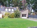 Maison  Plouézec PAIMPOL 0 m² 5 pièces