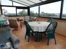 Maison 120 m² Plouézec PAIMPOL 7 pièces