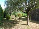 Maison 80 m² Montfort-sur-Meu montfort sur meu 5 pièces