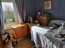 Maison  Groix  130 m² 6 pièces