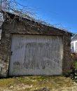 Maison 6 pièces Groix   130 m²