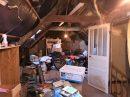 6 pièces Groix  Maison  92 m²