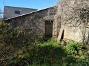 92 m² 6 pièces  Maison Groix