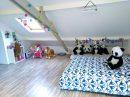 Maison 210 m² 7 pièces Ploufragan
