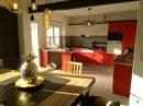 Maison 210 m² Ploufragan  7 pièces
