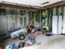 Escurolles  114 m² Maison 6 pièces