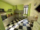 Maison 100 m² 4 pièces Chauffailles Chauffailles