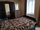 140 m² Groix   6 pièces Maison