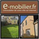Maison 140 m² 6 pièces Groix