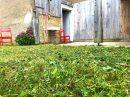 Maison 125 m² Lentigny COTE ROANNAISE 5 pièces