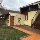83 m²  Maison 5 pièces Clermont-Ferrand Champratel -les Vergnes