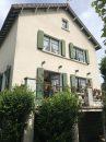 Maison 0 m² 7 pièces Croissy-sur-Seine Résidentiel - Bords de Seine