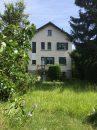Maison Croissy-sur-Seine Résidentiel - Bords de Seine 0 m² 7 pièces