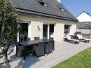 Maison Plouézec PAIMPOL 149 m² 8 pièces