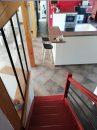 Maison 149 m² 8 pièces Plouézec PAIMPOL