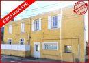 Maison 114 m²  5 pièces