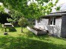 Paimpol PAIMPOL 7 pièces 140 m² Maison