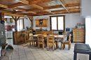 Maison  Villarlurin  151 m² 5 pièces