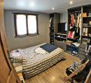 Maison 151 m² Villarlurin  5 pièces