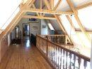 Maison 241 m² Sainghin-en-Mélantois  8 pièces