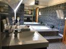 241 m² Maison  Sainghin-en-Mélantois  8 pièces