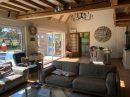 241 m² Sainghin-en-Mélantois   8 pièces Maison