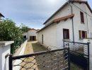 3 pièces 75 m² Pouilly-sous-Charlieu CHARLIEU Maison