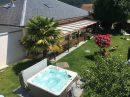 Maison Annecy VIEUGY  155 m² 7 pièces