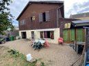 Melay  Maison 140 m²  5 pièces