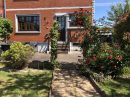 Cysoing PEVELE-MELANTOIS Maison 4 pièces  80 m²