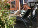4 pièces Maison Cysoing PEVELE-MELANTOIS 80 m²