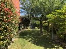 4 pièces 80 m² Maison  Cysoing PEVELE-MELANTOIS