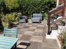 4 pièces Cysoing PEVELE-MELANTOIS 80 m²  Maison