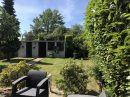 Maison Cysoing PEVELE-MELANTOIS 4 pièces  80 m²