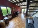 Maison  Charlieu  90 m² 4 pièces