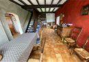 Maison 90 m² Charlieu  4 pièces