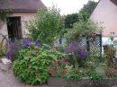 Maison  Varennes-sur-Allier varennes 10 pièces 284 m²