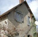 10 pièces Varennes-sur-Allier varennes 284 m² Maison