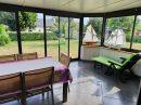 Maison  Pleubian PAIMPOL 98 m² 4 pièces