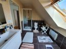 98 m² Pleubian PAIMPOL Maison 4 pièces