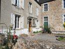 8 pièces 170 m² Guingamp GUIGAMP  Maison