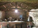 Maison  Saint-Alban-les-Eaux COTE ROANNAISE 85 m² 4 pièces