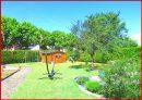 Maison 110 m² 4 pièces Mably