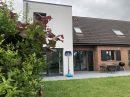 110 m² Bourghelles Pévèle  Maison 4 pièces