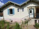 3 pièces  Maison La Clayette  60 m²