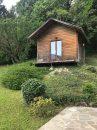 Maison 160 m² Saint-Baldoph Chambéry 6 pièces