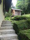 Maison  Saint-Baldoph Chambéry 160 m² 6 pièces